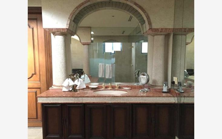 Foto de casa en venta en privada chopos / hermosa residencia con o sin muebles en venta 00, santa engracia, san pedro garza garcía, nuevo león, 2704629 No. 48