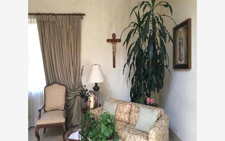 Foto de casa en venta en  00, santa engracia, san pedro garza garcía, nuevo león, 2704629 No. 52