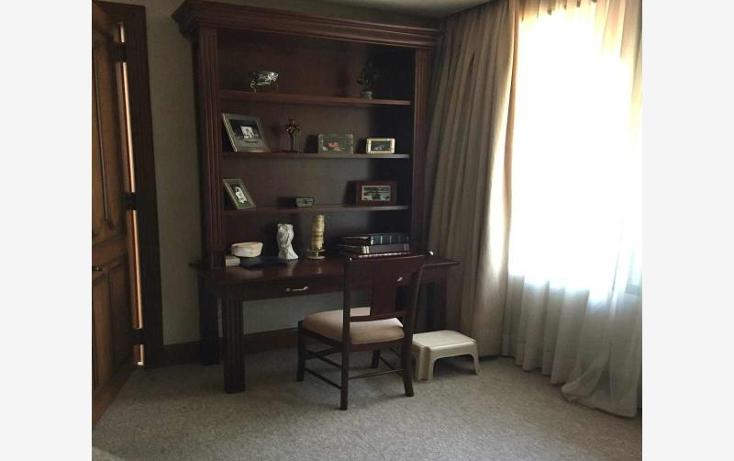 Foto de casa en venta en  00, santa engracia, san pedro garza garcía, nuevo león, 2704629 No. 53