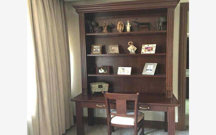 Foto de casa en venta en  00, santa engracia, san pedro garza garcía, nuevo león, 2704629 No. 54