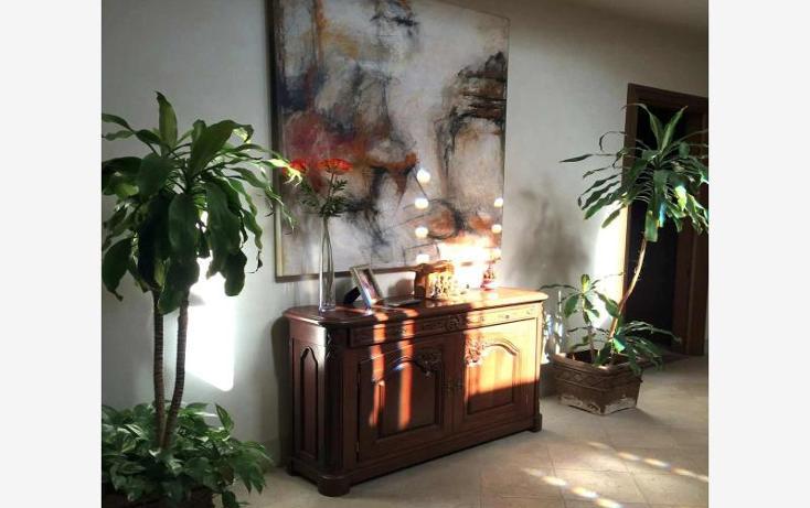Foto de casa en venta en privada chopos / hermosa residencia con o sin muebles en venta 00, santa engracia, san pedro garza garcía, nuevo león, 2704629 No. 55