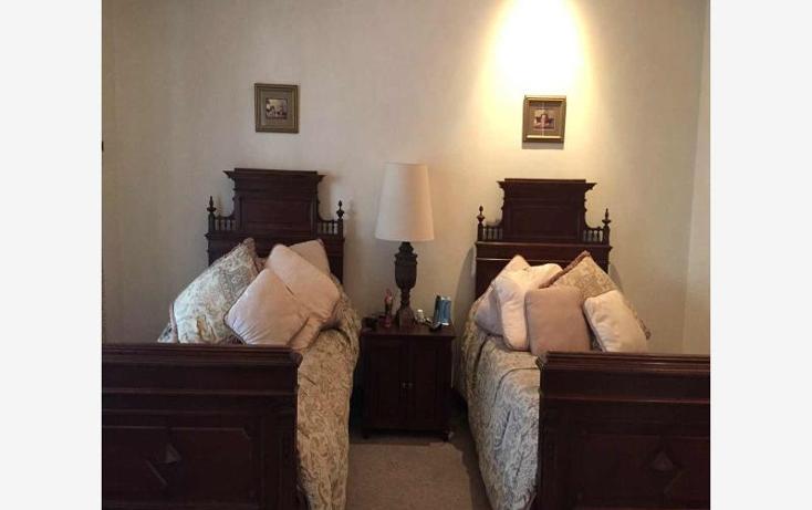 Foto de casa en venta en  00, santa engracia, san pedro garza garcía, nuevo león, 2704629 No. 56