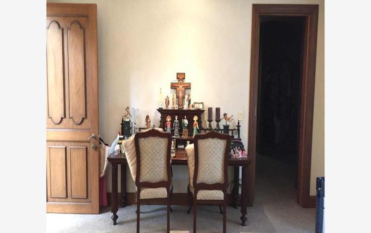 Foto de casa en venta en privada chopos / hermosa residencia con o sin muebles en venta 00, santa engracia, san pedro garza garcía, nuevo león, 2704629 No. 57