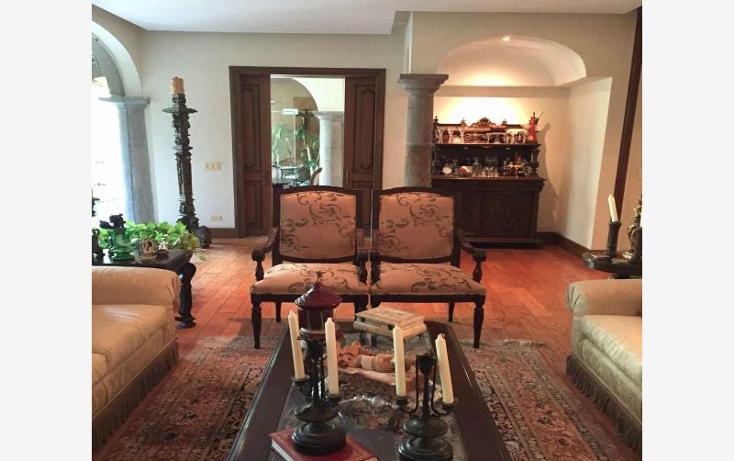 Foto de casa en venta en privada chopos / hermosa residencia con o sin muebles en venta 00, santa engracia, san pedro garza garcía, nuevo león, 2704629 No. 59