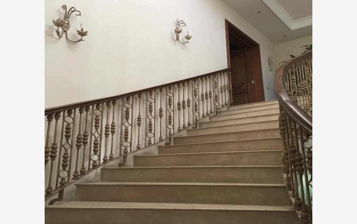 Foto de casa en venta en privada chopos / hermosa residencia con o sin muebles en venta 00, santa engracia, san pedro garza garcía, nuevo león, 2704629 No. 60