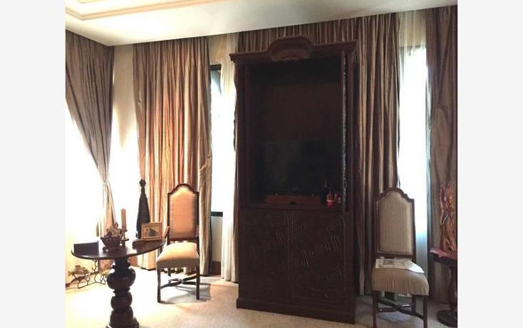 Foto de casa en venta en  00, santa engracia, san pedro garza garcía, nuevo león, 2704629 No. 61