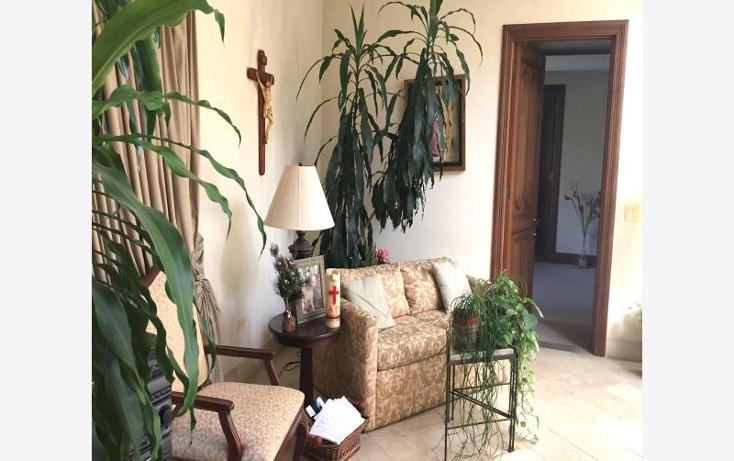 Foto de casa en venta en privada chopos / hermosa residencia con o sin muebles en venta 00, santa engracia, san pedro garza garcía, nuevo león, 2704629 No. 62