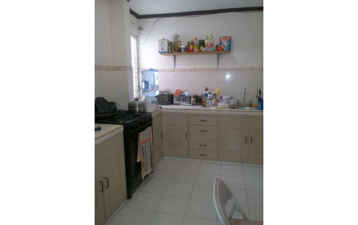 Foto de casa en venta en  , privada chuburna de hidalgo i, mérida, yucatán, 1046355 No. 03