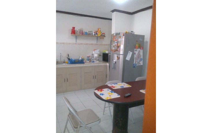 Foto de casa en venta en  , privada chuburna de hidalgo i, mérida, yucatán, 1046355 No. 04