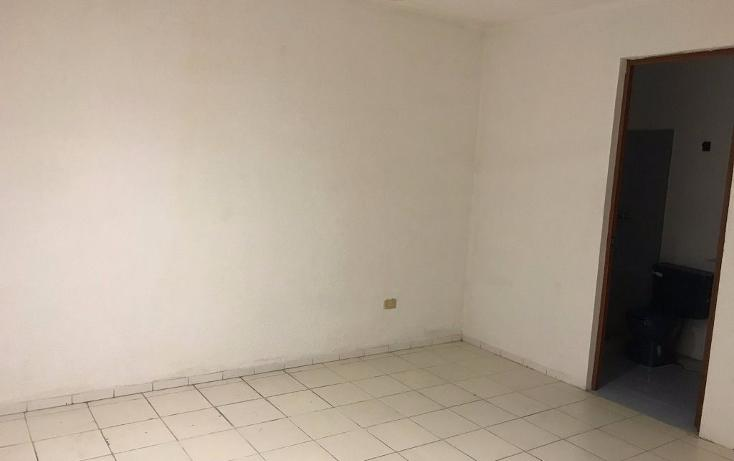 Foto de casa en venta en, privada chuburna de hidalgo i, mérida, yucatán, 1046355 no 05