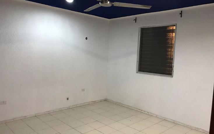 Foto de casa en venta en, privada chuburna de hidalgo i, mérida, yucatán, 1046355 no 06