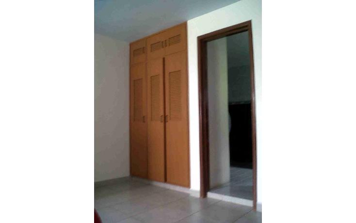 Foto de casa en venta en  , privada chuburna de hidalgo i, mérida, yucatán, 1046355 No. 06