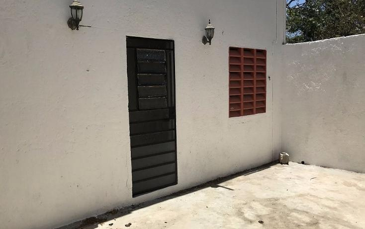 Foto de casa en venta en, privada chuburna de hidalgo i, mérida, yucatán, 1046355 no 07