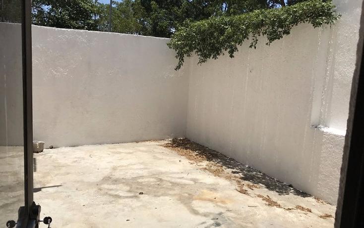 Foto de casa en venta en, privada chuburna de hidalgo i, mérida, yucatán, 1046355 no 08