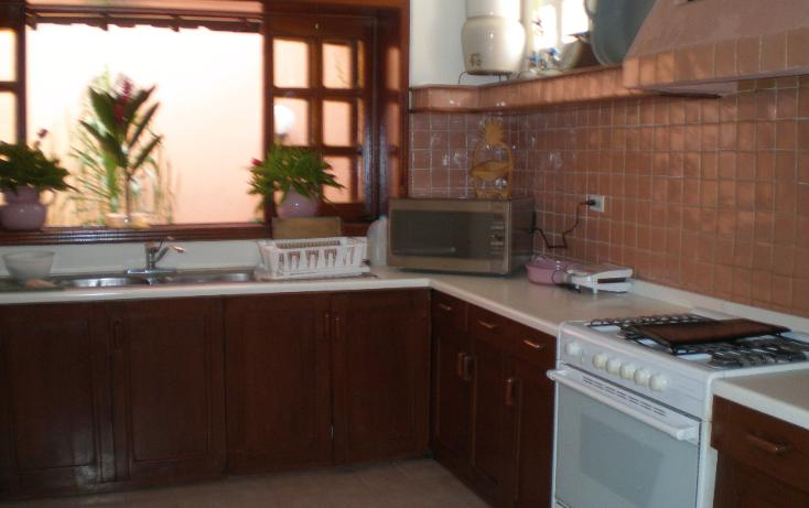 Foto de casa en venta en  , privada chuburna de hidalgo i, mérida, yucatán, 2639681 No. 06