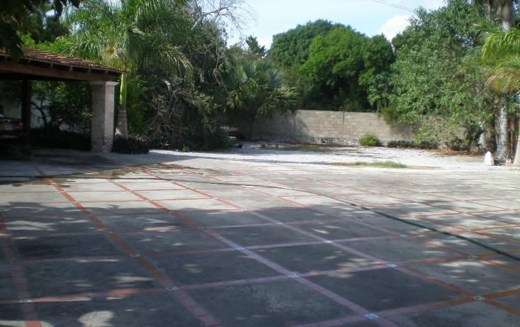 Foto de casa en venta en  , privada chuburna de hidalgo i, mérida, yucatán, 2639681 No. 07