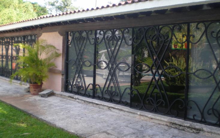 Foto de casa en venta en  , privada chuburna de hidalgo i, mérida, yucatán, 2639681 No. 12