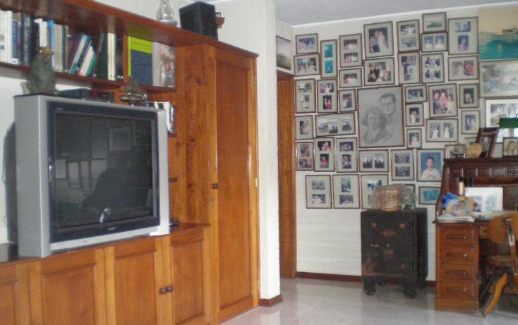 Foto de casa en venta en  , privada chuburna de hidalgo i, mérida, yucatán, 2639681 No. 14