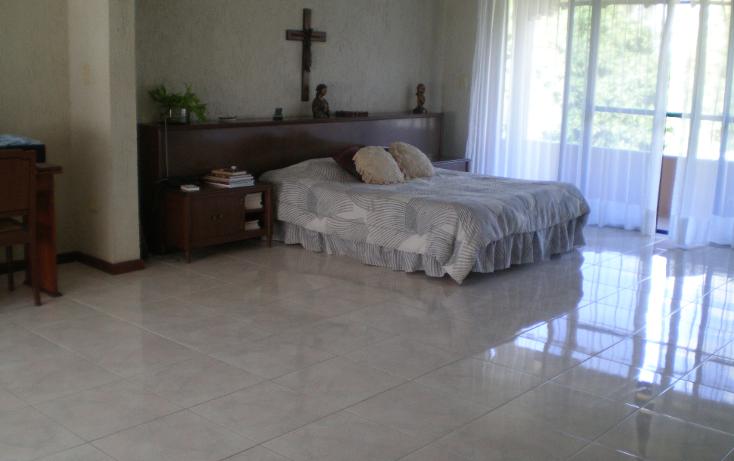 Foto de casa en venta en  , privada chuburna de hidalgo i, mérida, yucatán, 2639681 No. 15