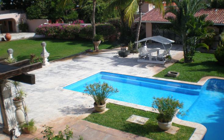 Foto de casa en venta en  , privada chuburna de hidalgo i, mérida, yucatán, 2639681 No. 16