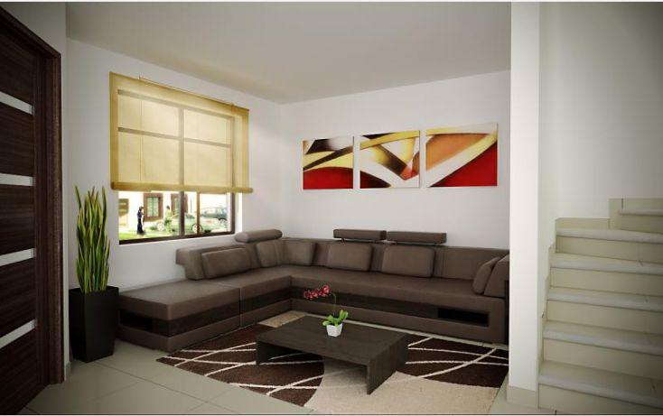 Foto de casa en venta en privada coahuila, plan de ayala, tuxtla gutiérrez, chiapas, 960797 no 02