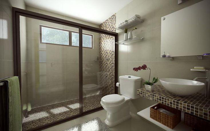 Foto de casa en venta en privada coahuila, plan de ayala, tuxtla gutiérrez, chiapas, 960797 no 03