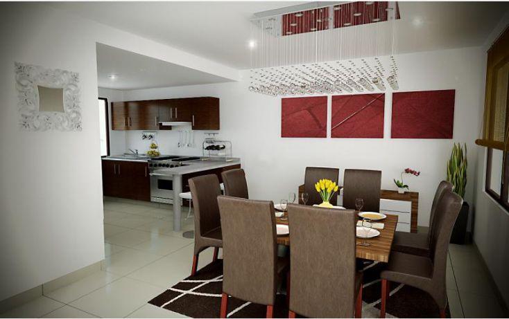 Foto de casa en venta en privada coahuila, plan de ayala, tuxtla gutiérrez, chiapas, 960797 no 04