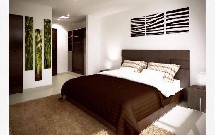 Foto de casa en venta en privada coahuila, plan de ayala, tuxtla gutiérrez, chiapas, 960797 no 05