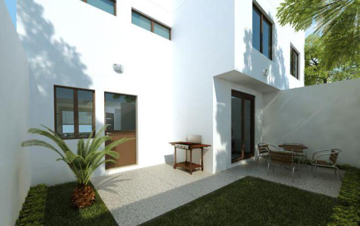 Foto de casa en venta en privada coahuila, plan de ayala, tuxtla gutiérrez, chiapas, 960797 no 06