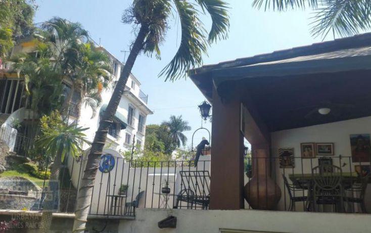 Foto de casa en venta en privada colmena 2, palmira tinguindin, cuernavaca, morelos, 1659847 no 01