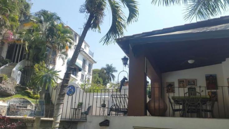 Foto de casa en venta en  2, palmira tinguindin, cuernavaca, morelos, 1659847 No. 01