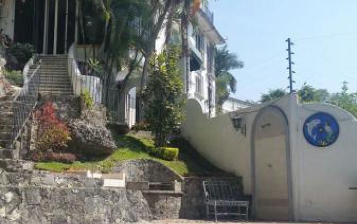 Foto de casa en venta en privada colmena 2, palmira tinguindin, cuernavaca, morelos, 1659847 no 03