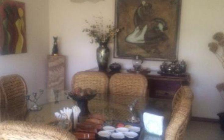 Foto de casa en venta en privada colmena 2, palmira tinguindin, cuernavaca, morelos, 1659847 no 04