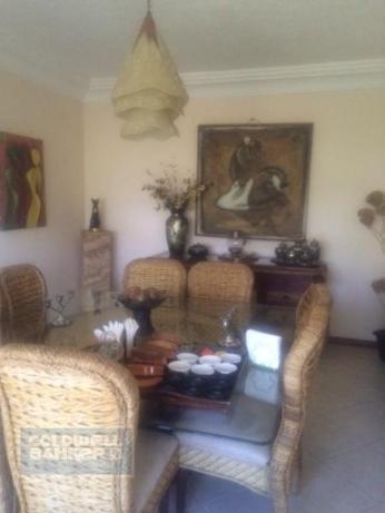 Foto de casa en venta en  2, palmira tinguindin, cuernavaca, morelos, 1659847 No. 04