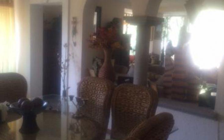 Foto de casa en venta en privada colmena 2, palmira tinguindin, cuernavaca, morelos, 1659847 no 05