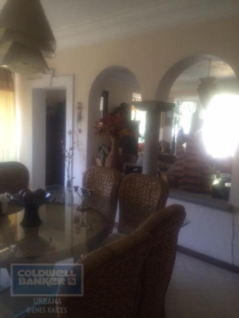 Foto de casa en venta en  2, palmira tinguindin, cuernavaca, morelos, 1659847 No. 05