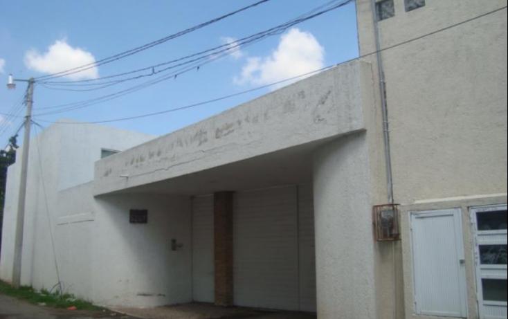 Foto de casa en venta en privada colorines 5207, ángeles de morillotla, san andrés cholula, puebla, 672665 no 03