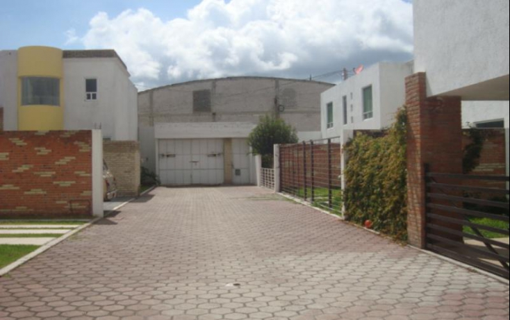 Foto de casa en venta en privada colorines 5207, ángeles de morillotla, san andrés cholula, puebla, 672665 no 05