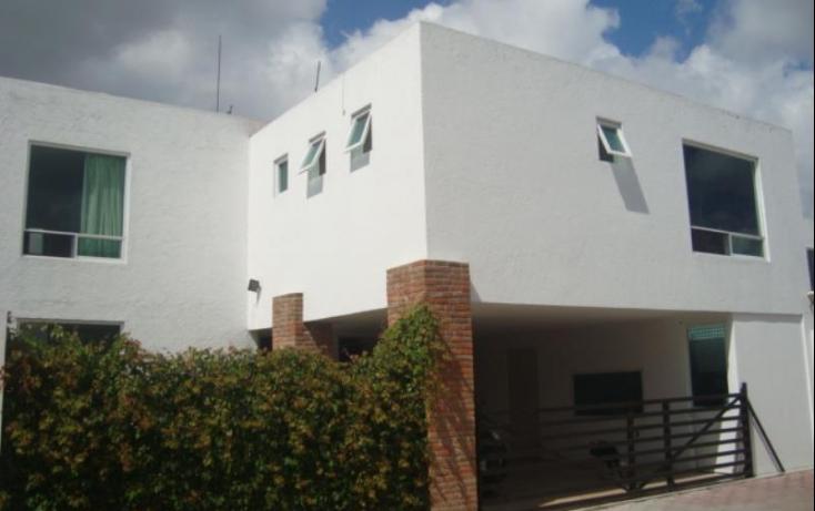 Foto de casa en venta en privada colorines 5207, ángeles de morillotla, san andrés cholula, puebla, 672665 no 06