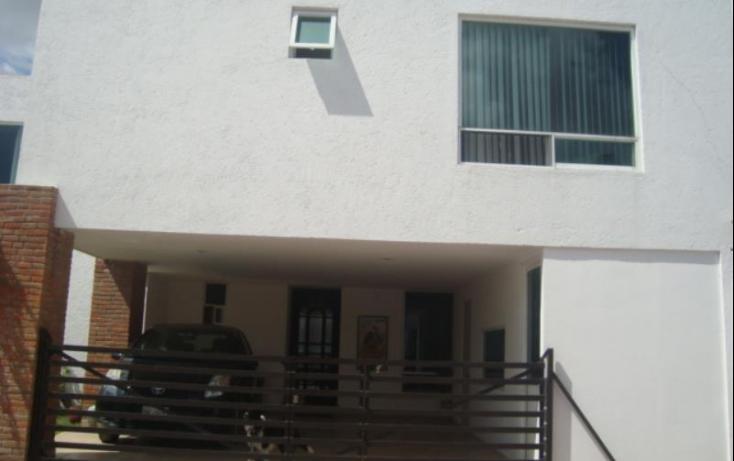 Foto de casa en venta en privada colorines 5207, ángeles de morillotla, san andrés cholula, puebla, 672665 no 07