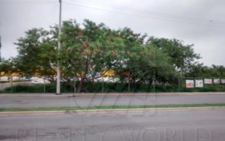 Foto de terreno comercial en renta en privada concordia 0000, privalia concordia, apodaca, nuevo le?n, 2025724 No. 04