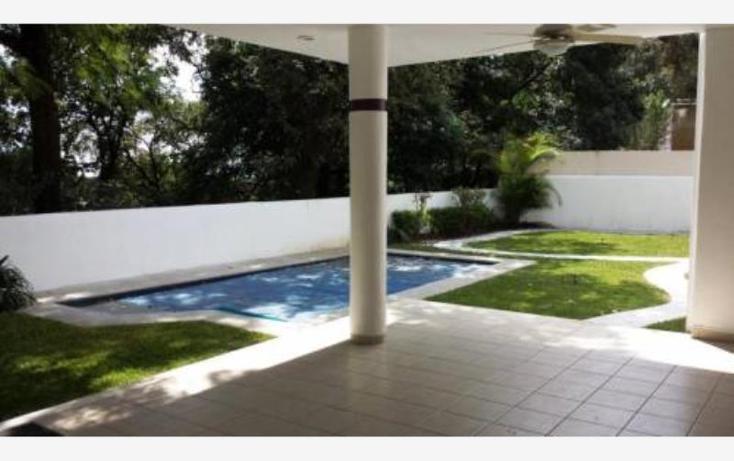 Foto de casa en venta en privada coquintzingo 5, santa maría ahuacatitlán, cuernavaca, morelos, 608672 No. 06