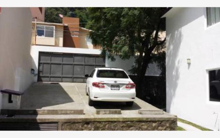 Foto de casa en venta en privada coquintzingo 5, santa maría ahuacatitlán, cuernavaca, morelos, 608672 No. 07