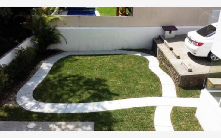Foto de casa en venta en privada coquintzingo 5, santa maría ahuacatitlán, cuernavaca, morelos, 608672 No. 08