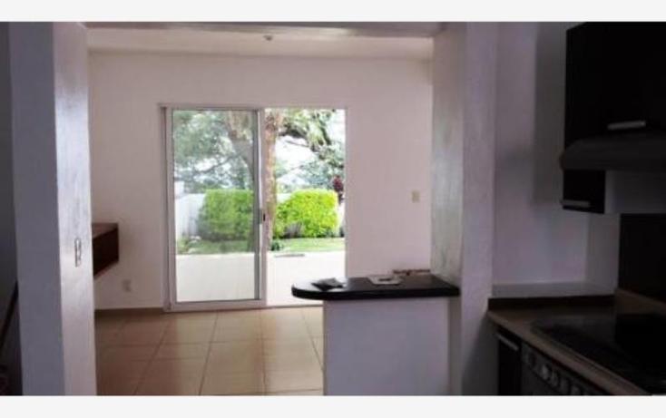 Foto de casa en venta en privada coquintzingo 5, santa maría ahuacatitlán, cuernavaca, morelos, 608672 No. 09