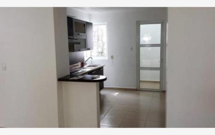 Foto de casa en venta en privada coquintzingo 5, santa maría ahuacatitlán, cuernavaca, morelos, 608672 No. 12