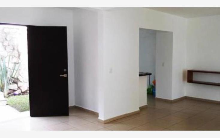 Foto de casa en venta en privada coquintzingo 5, santa maría ahuacatitlán, cuernavaca, morelos, 608672 No. 13
