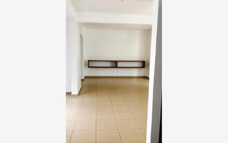Foto de casa en venta en privada coquintzingo 5, santa maría ahuacatitlán, cuernavaca, morelos, 608672 No. 14