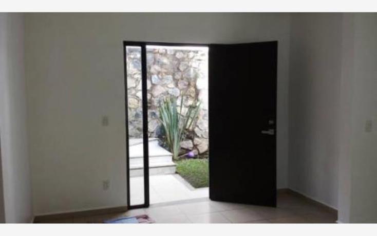 Foto de casa en venta en privada coquintzingo 5, santa maría ahuacatitlán, cuernavaca, morelos, 608672 No. 15