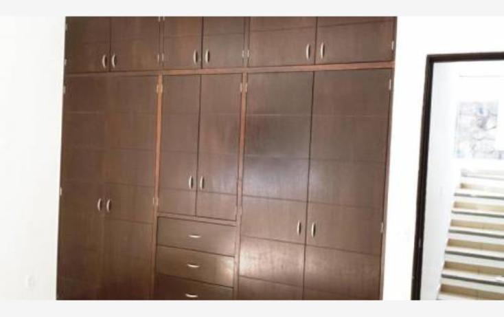 Foto de casa en venta en  5, santa maría ahuacatitlán, cuernavaca, morelos, 608672 No. 24